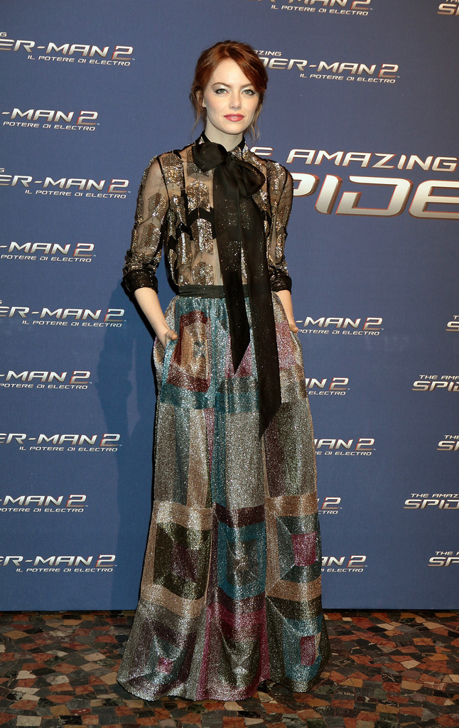 emma-stone-the-amazing-spider-man-2-rise-of-electro-rome-premiere-valentino-pre-fall-2014-look