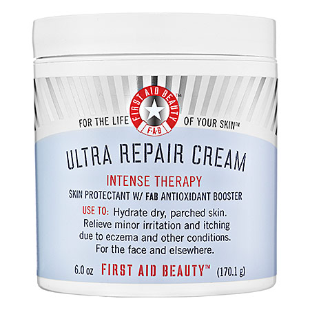 first-aid-beauty-ultra-repair-cream
