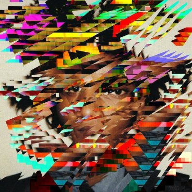 jean-michel-basquiat-2011-by-jack-addis