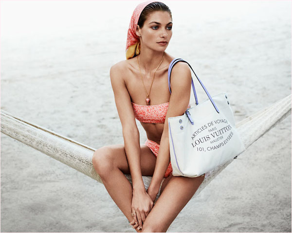 jessica-hart-for-louis-vuittons-summer-2014-catalog-4