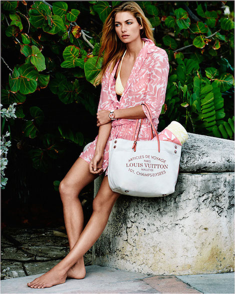 jessica-hart-for-louis-vuittons-summer-2014-catalog-5
