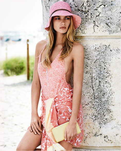 jessica-hart-for-louis-vuittons-summer-2014-catalog-9