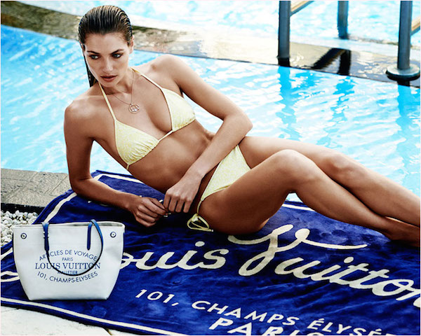 jessica-hart-for-louis-vuittons-summer-2014-catalog
