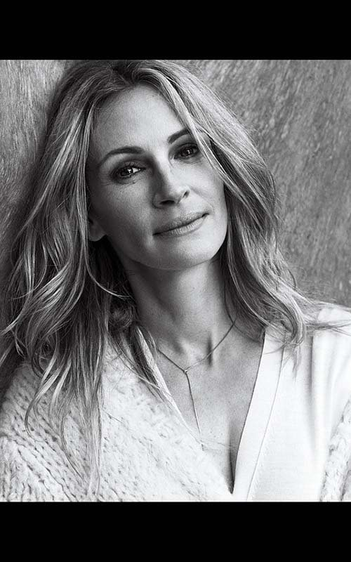 julia-roberts-by-josh-olins-for-wsj-may-2014-1