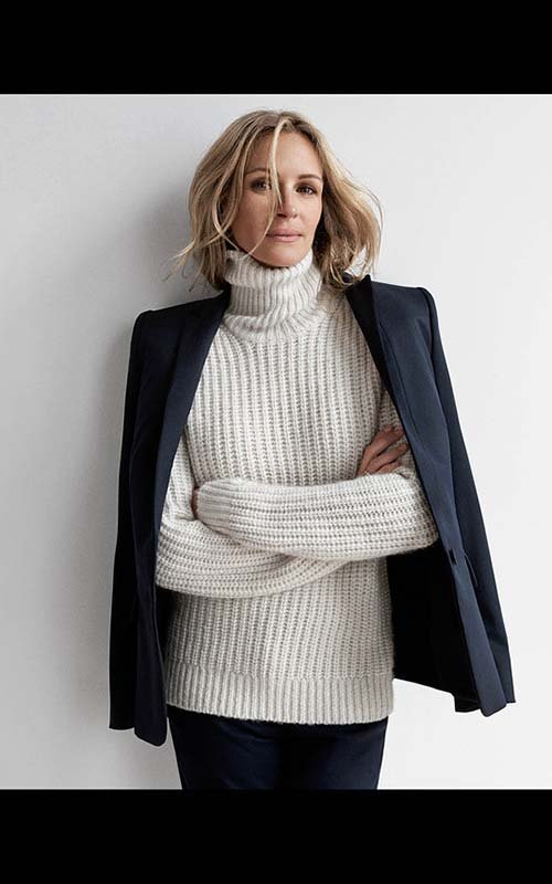 julia-roberts-by-josh-olins-for-wsj-may-2014-2