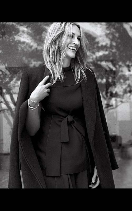 julia-roberts-by-josh-olins-for-wsj-may-2014-3