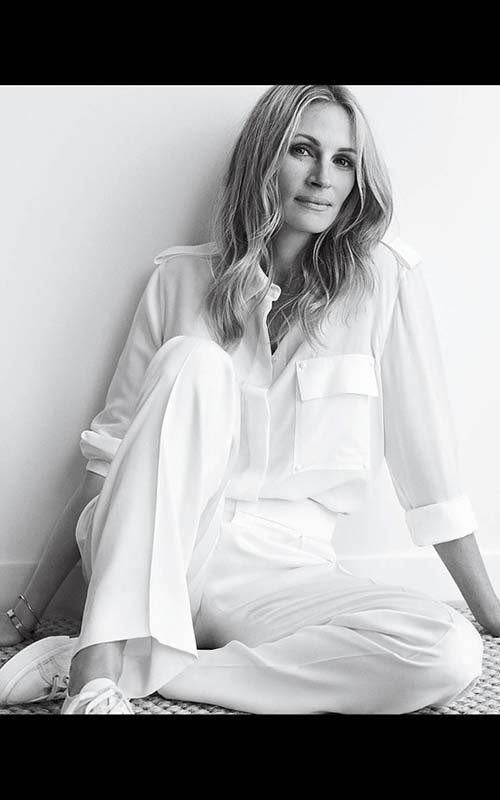 julia-roberts-by-josh-olins-for-wsj-may-2014-4