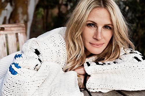 julia-roberts-by-josh-olins-for-wsj-may-2014-5