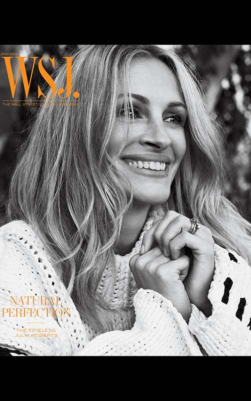 julia-roberts-by-josh-olins-for-wsj-may-2014-6