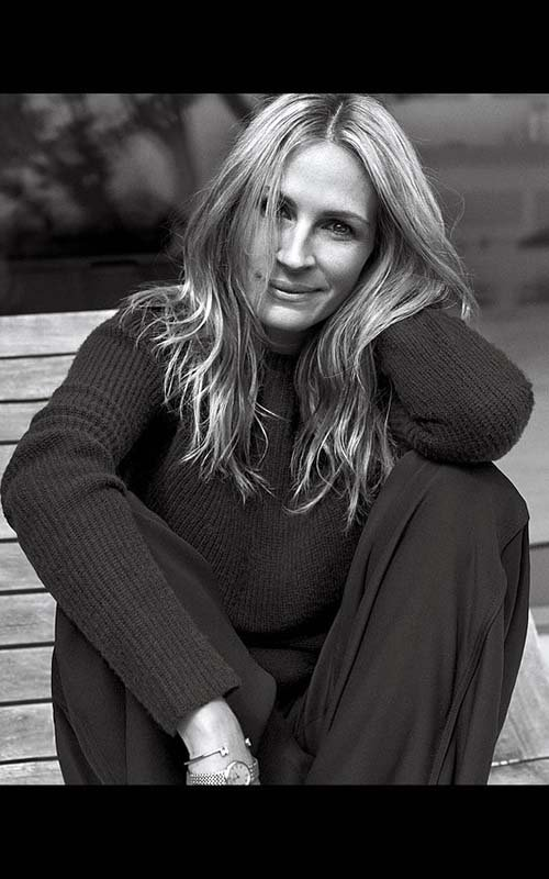 julia-roberts-by-josh-olins-for-wsj-may-2014