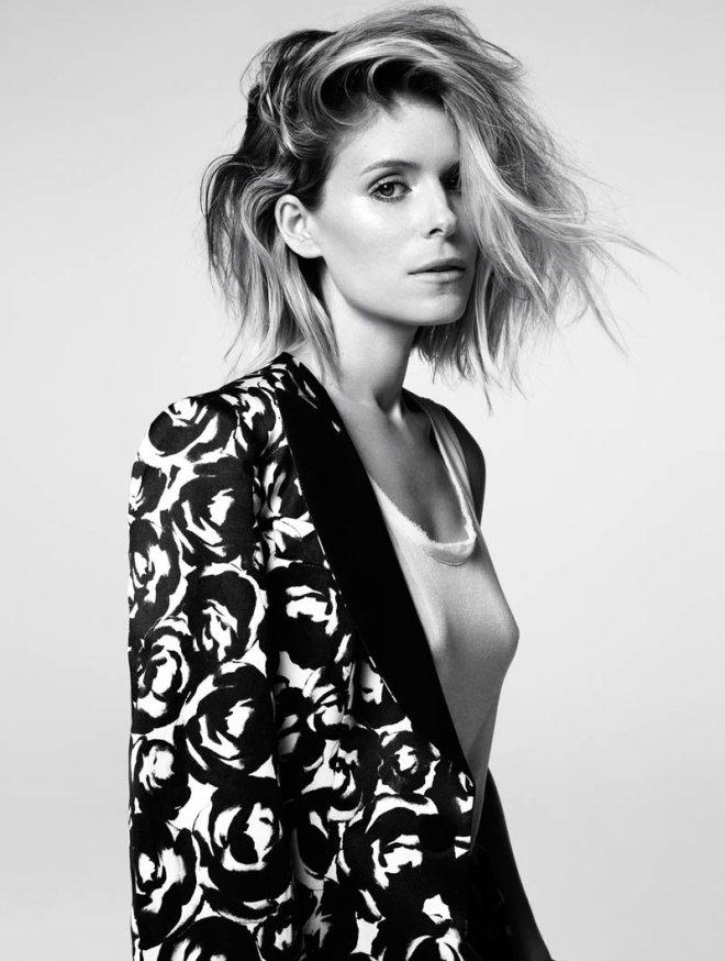 kate-mara-by-alisha-goldstein-for-glamour-uk-may-2014-10