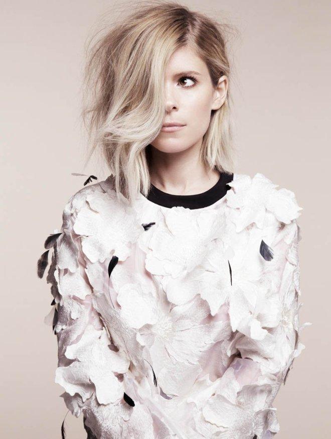 kate-mara-by-alisha-goldstein-for-glamour-uk-may-2014-2