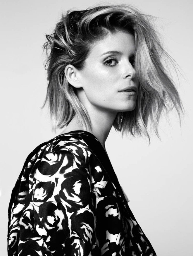 kate-mara-by-alisha-goldstein-for-glamour-uk-may-2014-3
