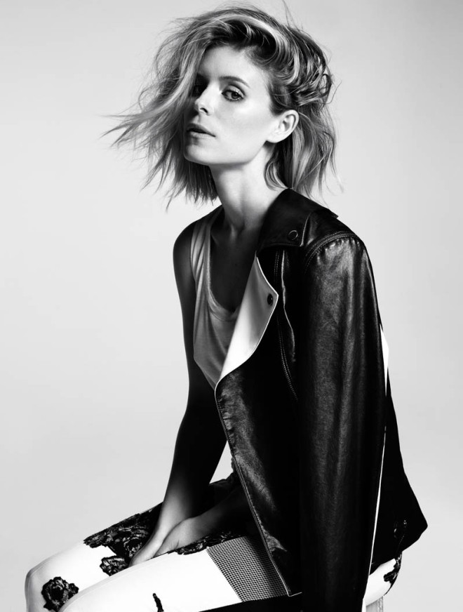 kate-mara-by-alisha-goldstein-for-glamour-uk-may-2014-4