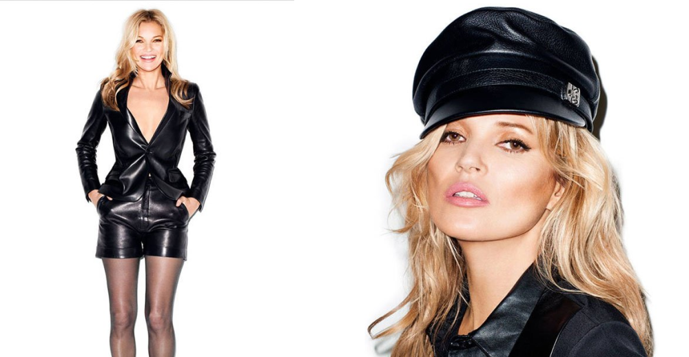 kate-moss-by-terry-richardson-for-harpers-bazaar-may-2014-10