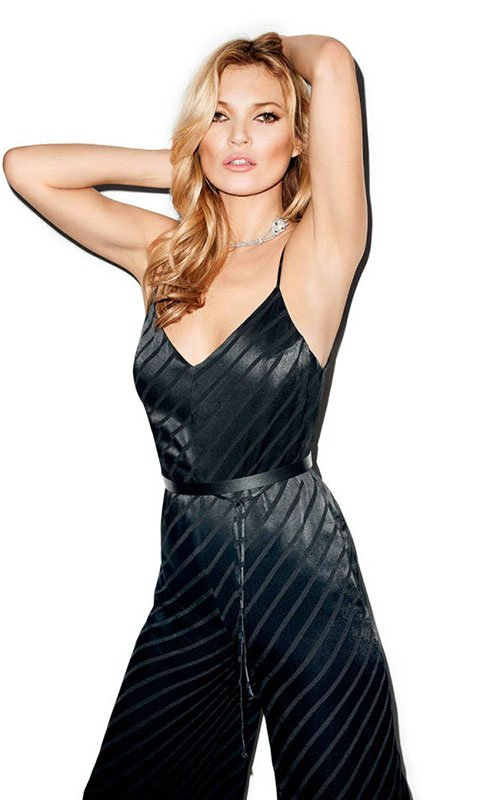 kate-moss-by-terry-richardson-for-harpers-bazaar-may-2014-2