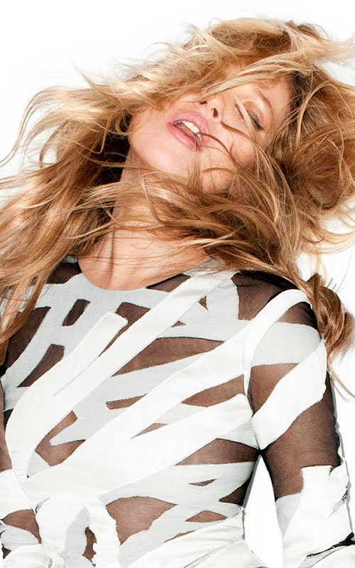 kate-moss-by-terry-richardson-for-harpers-bazaar-may-2014-3
