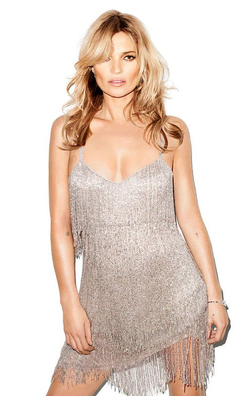 kate-moss-by-terry-richardson-for-harpers-bazaar-may-2014-4