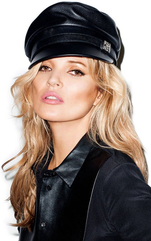 kate-moss-by-terry-richardson-for-harpers-bazaar-may-2014-6