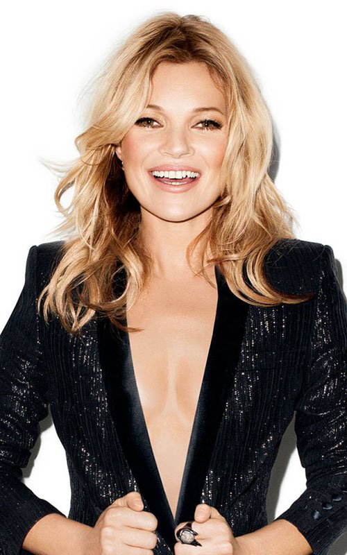 kate-moss-by-terry-richardson-for-harpers-bazaar-may-2014-7