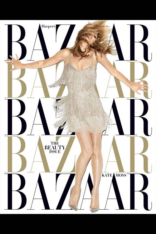 kate-moss-by-terry-richardson-for-harpers-bazaar-may-2014-8