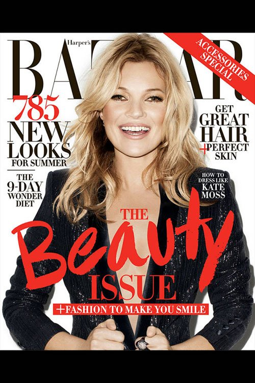 kate-moss-by-terry-richardson-for-harpers-bazaar-may-2014-9