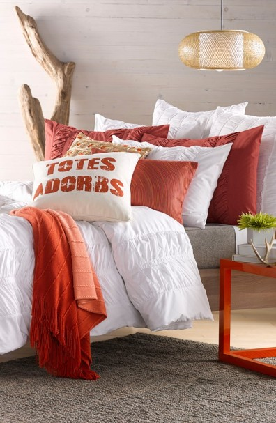 levtex-totes-adorbs-pillow-1