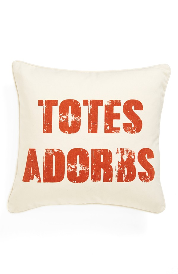 levtex-totes-adorbs-pillow