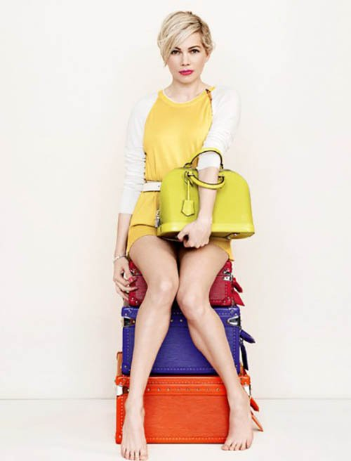 michelle-williams-by-peter-lindbergh-for-louis-vuitton-spring-2014-ad-campaign-styled-by-carine-roitfeld-1