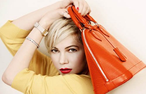 michelle-williams-by-peter-lindbergh-for-louis-vuitton-spring-2014-ad-campaign-styled-by-carine-roitfeld-10
