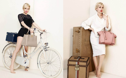 michelle-williams-by-peter-lindbergh-for-louis-vuitton-spring-2014-ad-campaign-styled-by-carine-roitfeld-11