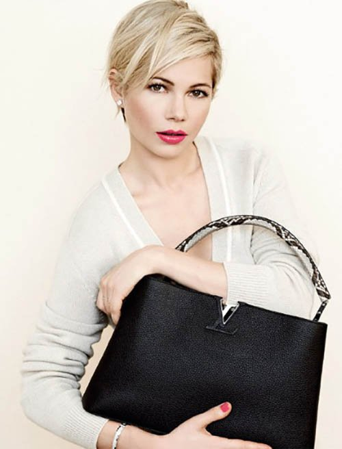 michelle-williams-by-peter-lindbergh-for-louis-vuitton-spring-2014-ad-campaign-styled-by-carine-roitfeld-3
