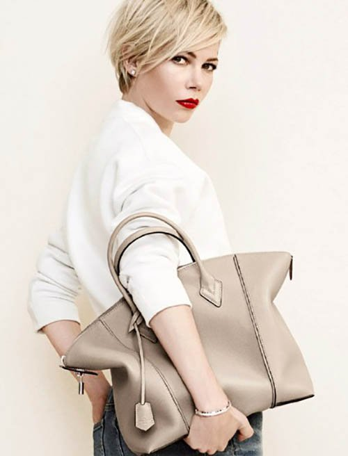 michelle-williams-by-peter-lindbergh-for-louis-vuitton-spring-2014-ad-campaign-styled-by-carine-roitfeld-4