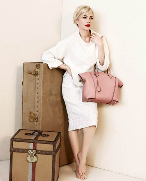 michelle-williams-by-peter-lindbergh-for-louis-vuitton-spring-2014-ad-campaign-styled-by-carine-roitfeld-5