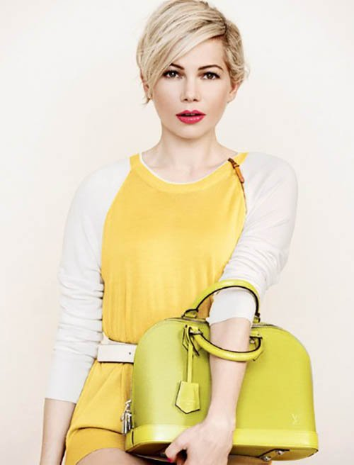 michelle-williams-by-peter-lindbergh-for-louis-vuitton-spring-2014-ad-campaign-styled-by-carine-roitfeld-6