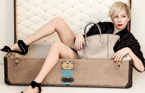 michelle-williams-by-peter-lindbergh-for-louis-vuitton-spring-2014-ad-campaign-styled-by-carine-roitfeld-7