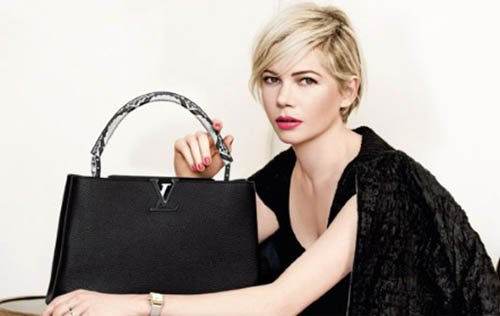 michelle-williams-by-peter-lindbergh-for-louis-vuitton-spring-2014-ad-campaign-styled-by-carine-roitfeld-8