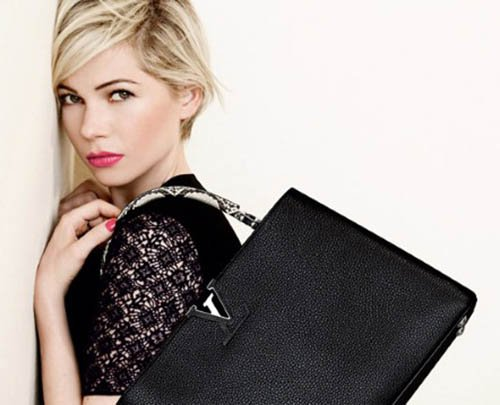 michelle-williams-by-peter-lindbergh-for-louis-vuitton-spring-2014-ad-campaign-styled-by-carine-roitfeld-9