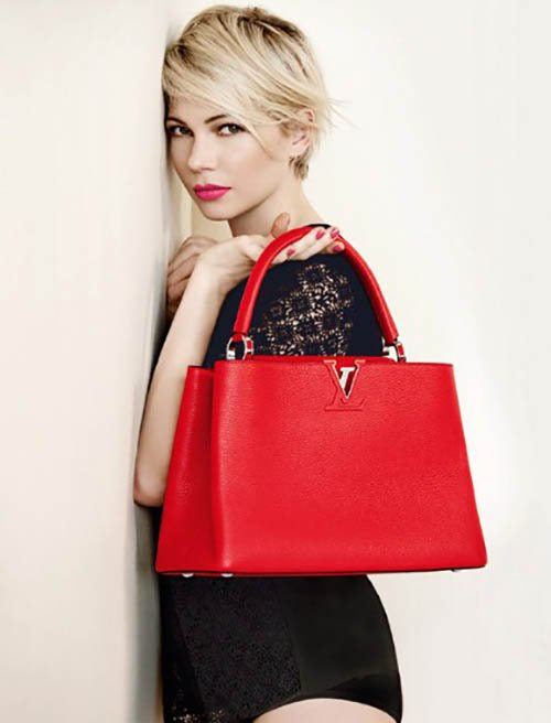 michelle-williams-by-peter-lindbergh-for-louis-vuitton-spring-2014-ad-campaign-styled-by-carine-roitfeld