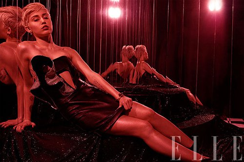 miley-cyrus-by-michael-thompson-for-elle-may-2014-1