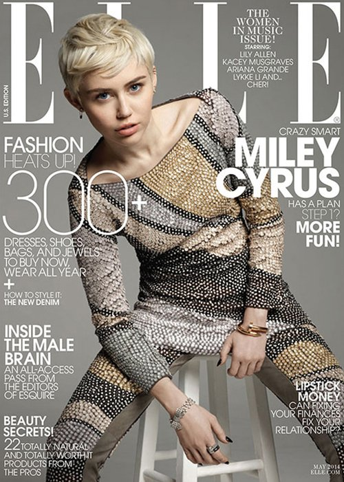 miley-cyrus-by-michael-thompson-for-elle-may-2014-3