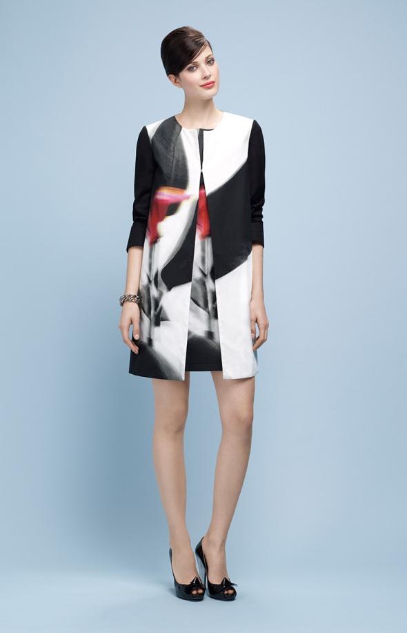 paule-ka-blossom-print-poplin-coat