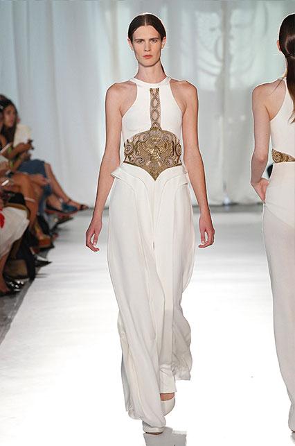 sass-and-bide-spring-2014-the-rapids-run-dress
