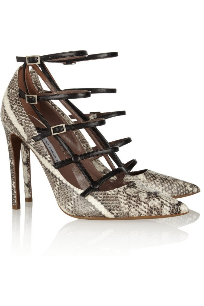 tabitha-simmons-josephina-elaphe-pumps