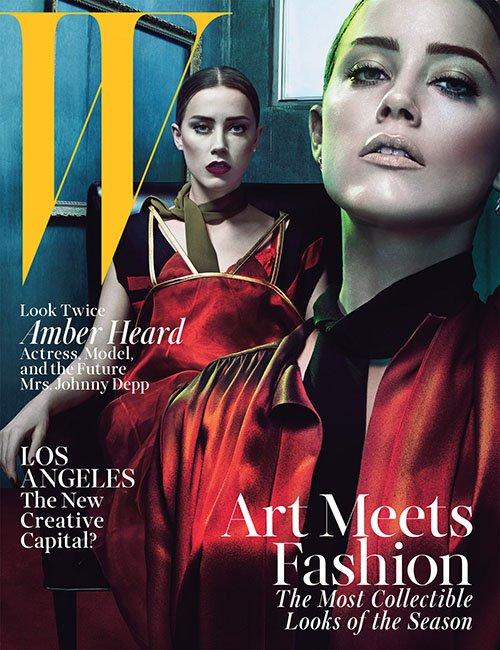 amber-heard-by-steven-klein-for-w-magazine-june-july-2014-6