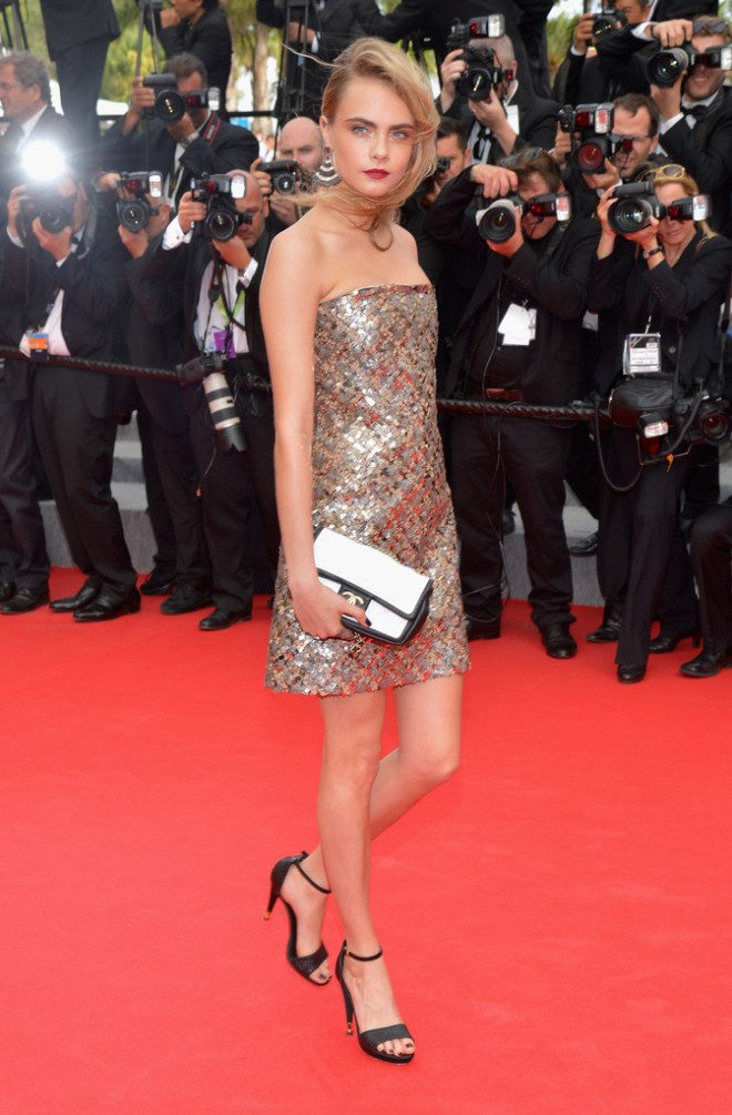 cara-delevingne-the-search-premiere-67th-annual-cannes-film-festival-chanel-fall-2013-couture-dress