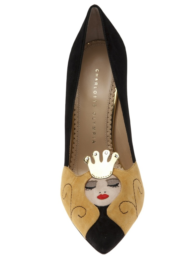 charlotte-olympia-sleeping-beauty-pumps