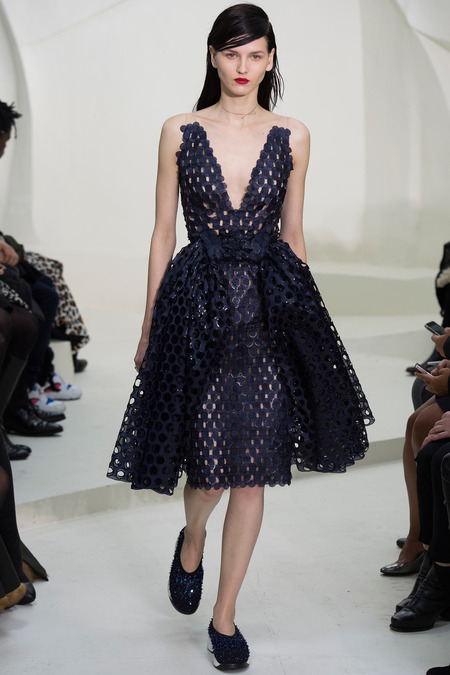 christian-dior-spring-2014-couture-kaitlin-aas