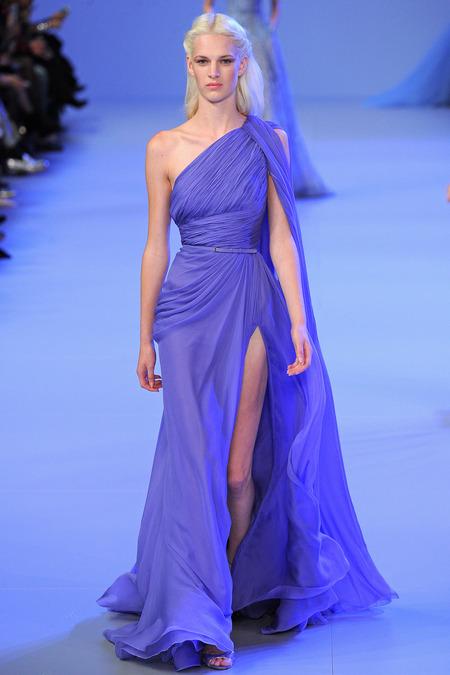 elie-saab-spring-2014-couture