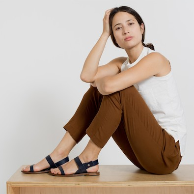 everlane-the-slingback-sandal